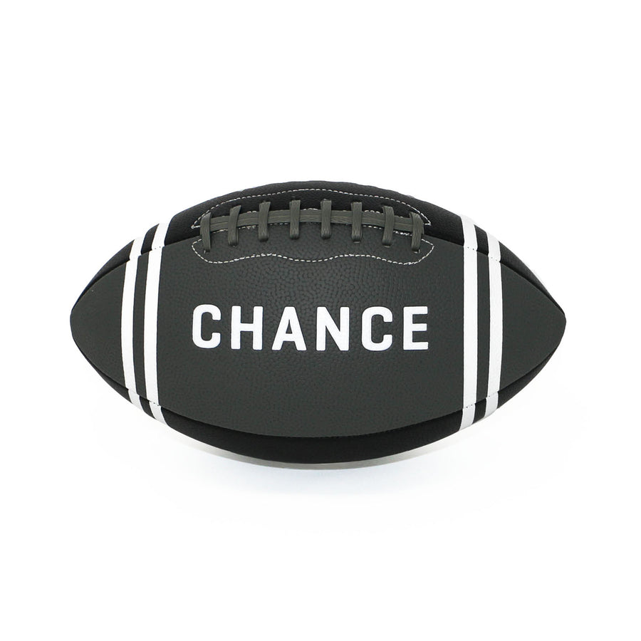 Bach Leather Football
