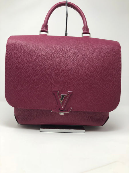 LOUIS VUITTON VOLTA AURORE