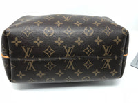 LOUIS VUITTON TURENNE PM MONOGRAM