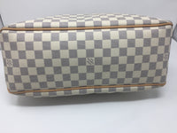 LOUIS VUITTON DELIGHTFUL MM DAMIER AZUR