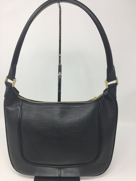 LOUIS VUITTON EPI MATSY SHOULDER BAG