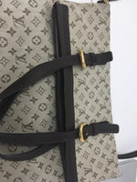 LOUIS VUITTON FRANCOISE