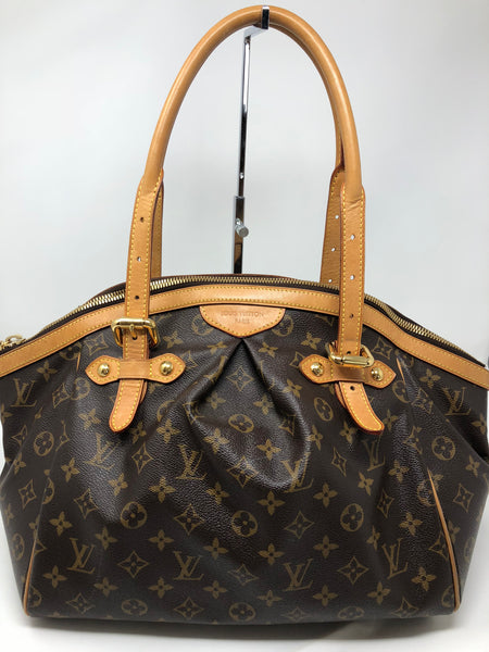 LOUIS VUITTON TIVOLI GM