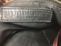 BURBERRY HOBO