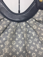 LOUIS VUITTON IDYLLE FANTAISIE