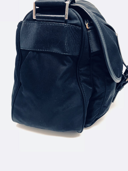 ca1845391379 PRADA MESSENGER - UP TO 70% OFF - GUARANTEED AUTHENTIC!