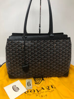 Goyard Sac Bellechasse Biaude PM