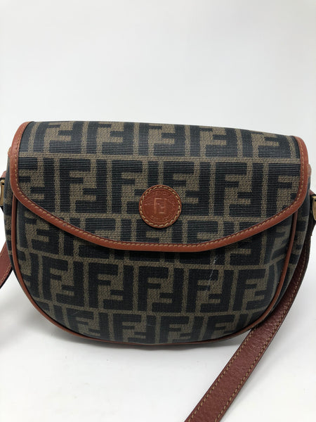 Fendi Handbags Used Guaranteed Authentic!