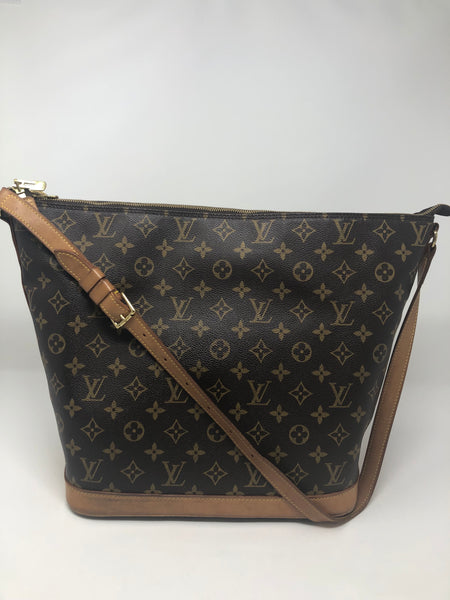 Louis Vuitton Sharon Stone Bag