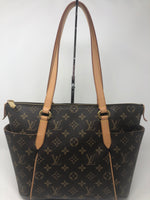 Louis Vuitton Totally PM