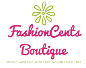 FashionCents Boutique