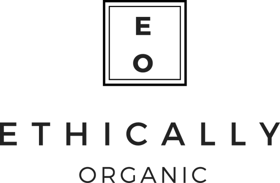 Ethically Organic