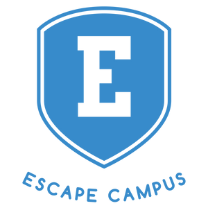 Escape Campus London