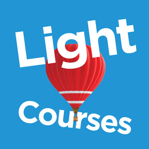 Deposit for Light Learning - 12 Weeks