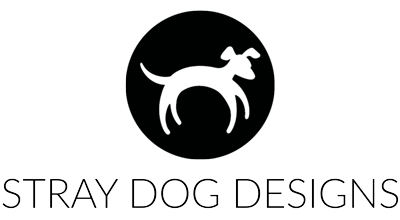 Stray Dog Designs