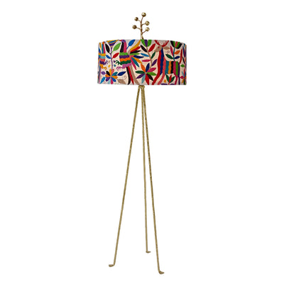 otomi_floor_lamp_multi