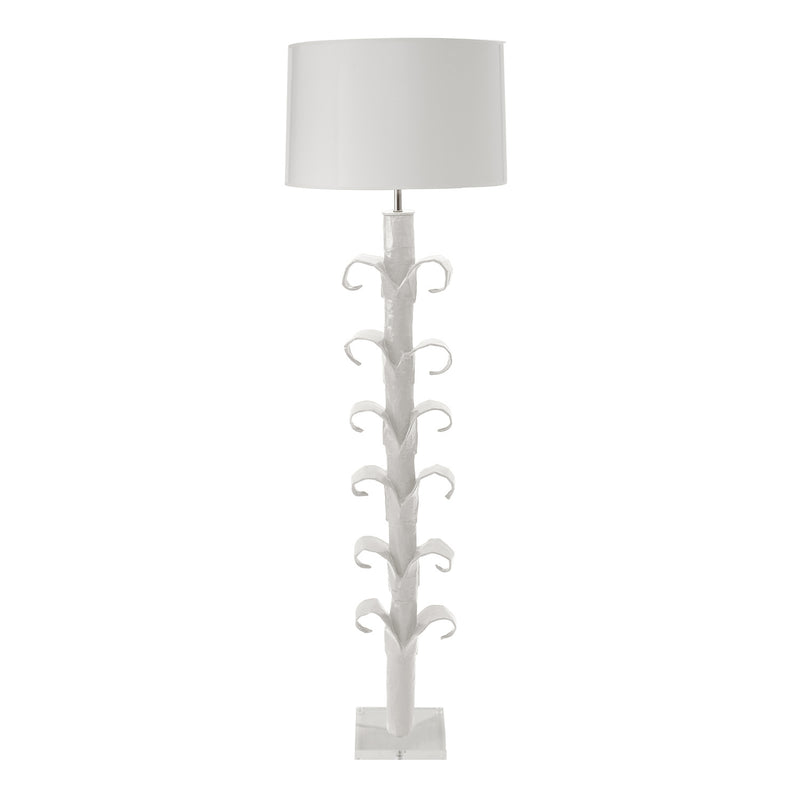 Aly Floor Lamp