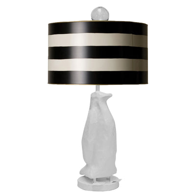 Penguin Table Lamp