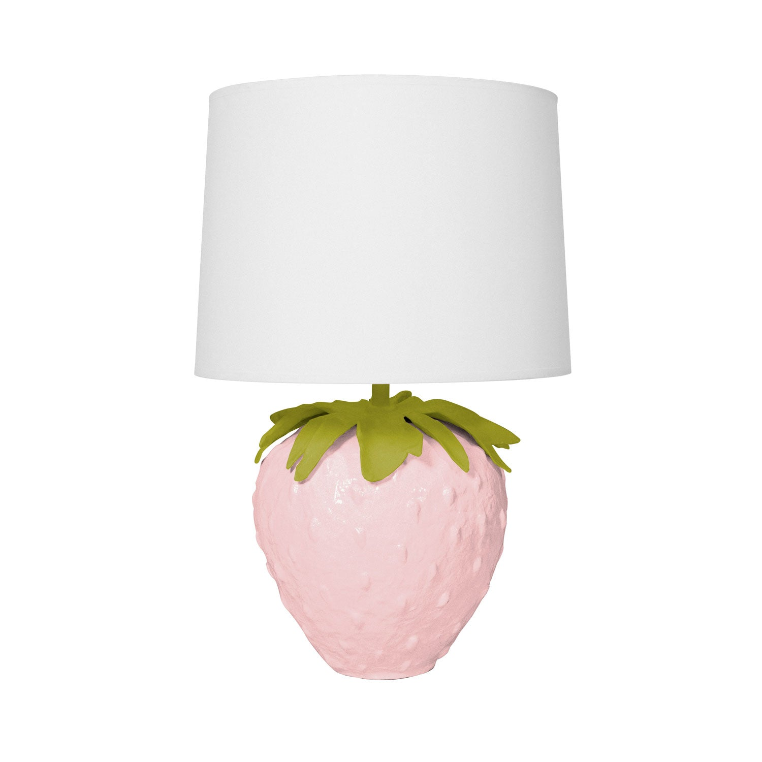 Strawberry Table Lamp