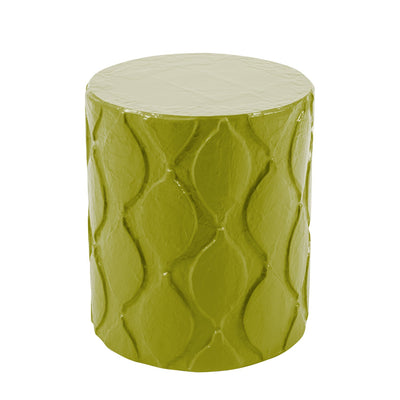 versatile accent furniture stool or table