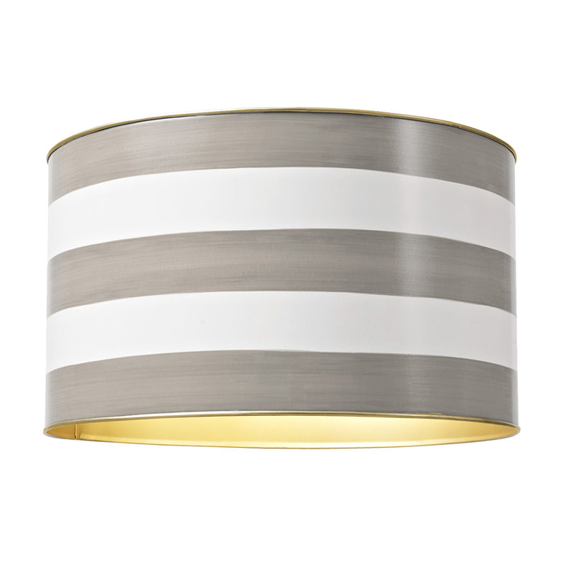 drum-shade-stone-harbor-stripes