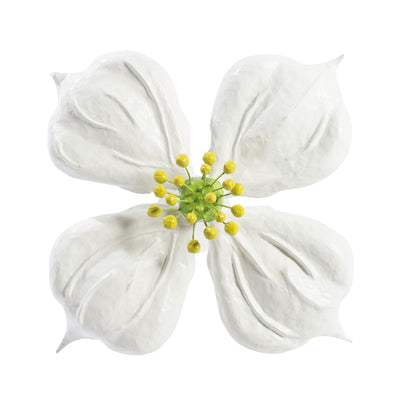 Dogwood Ceiling Light