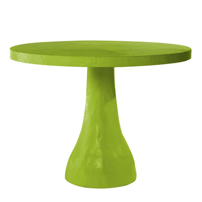 Tommy Grande Center Table