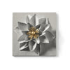 Lotus Flower Wall Tile