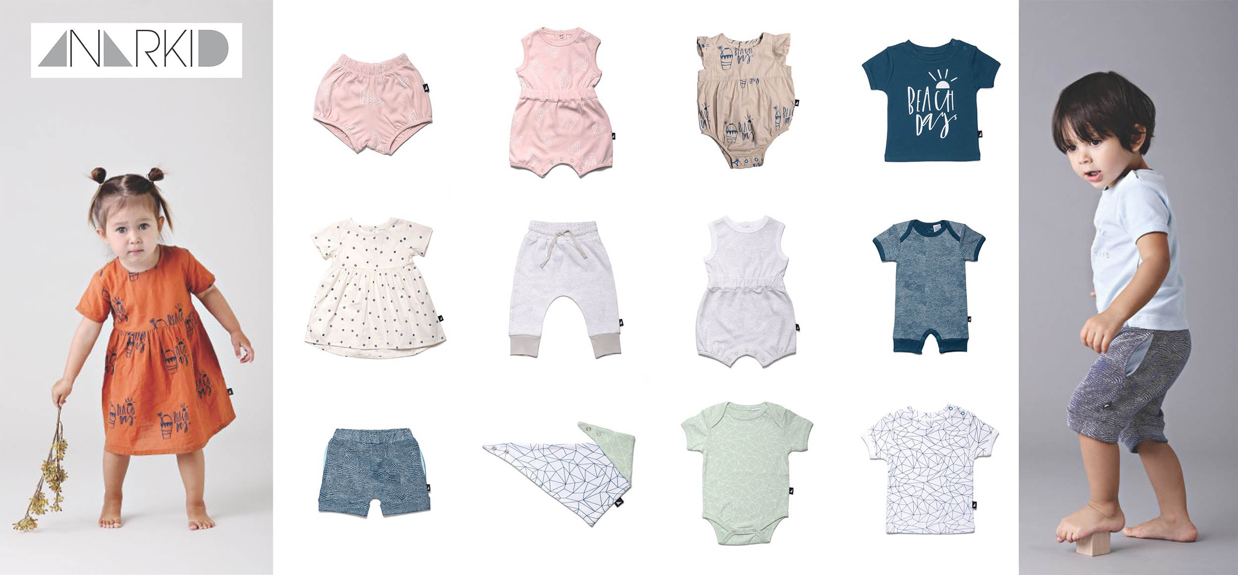 Children s clothing accessories decor and toys – Willow Design