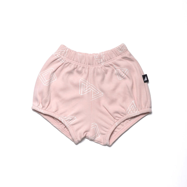 Anarkid (new season) 3D Bloomers Pink
