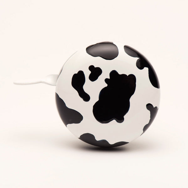 Beep Bicycle Bell - Cows Go Moo