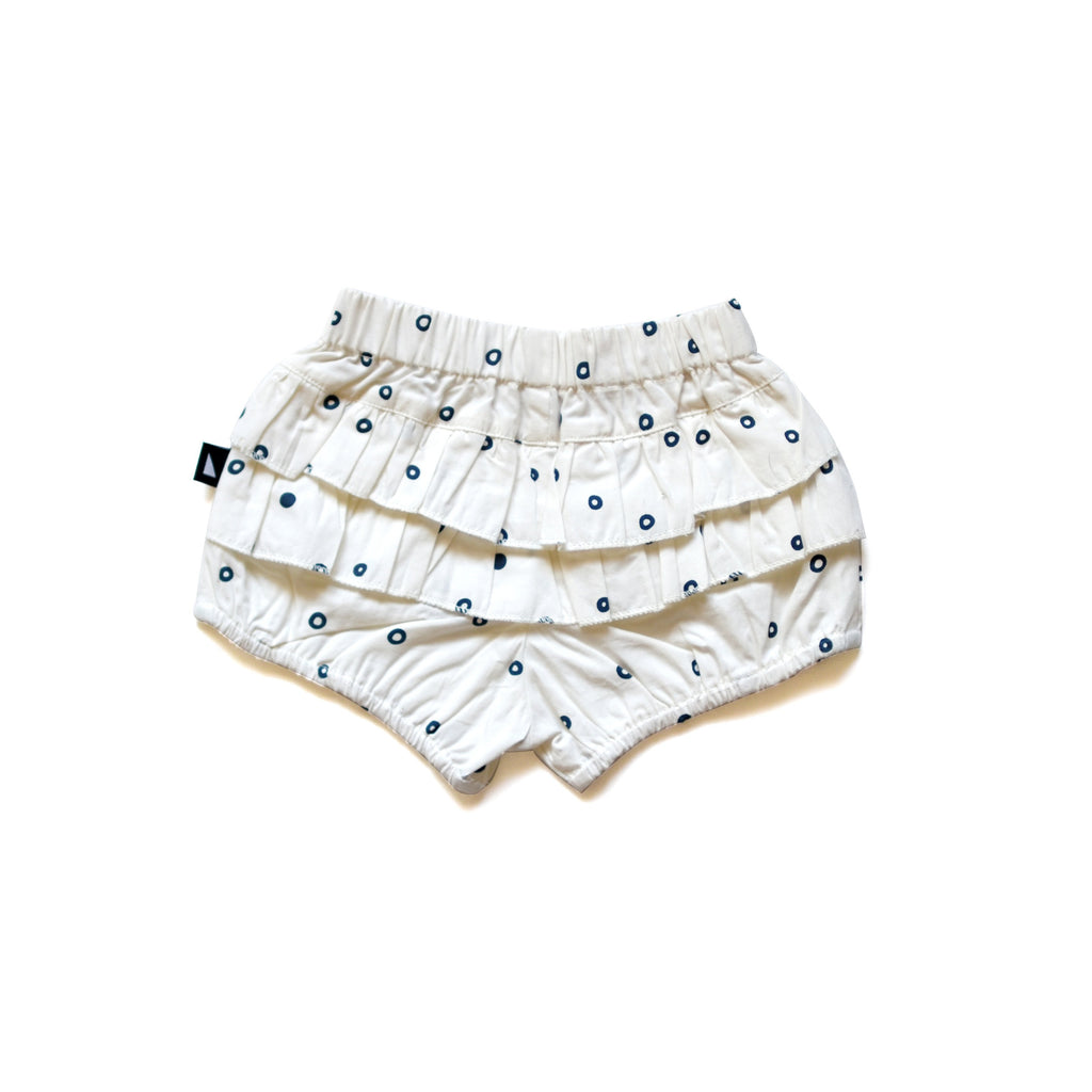Anarkid (new season) Bubble Bloomers