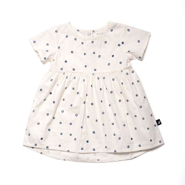 Anarkid (new season) Bubble Woven Dress