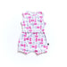Anarkid Domino Playsuit