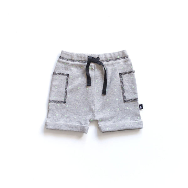 Anarkid Elemental Relaxed Shorts