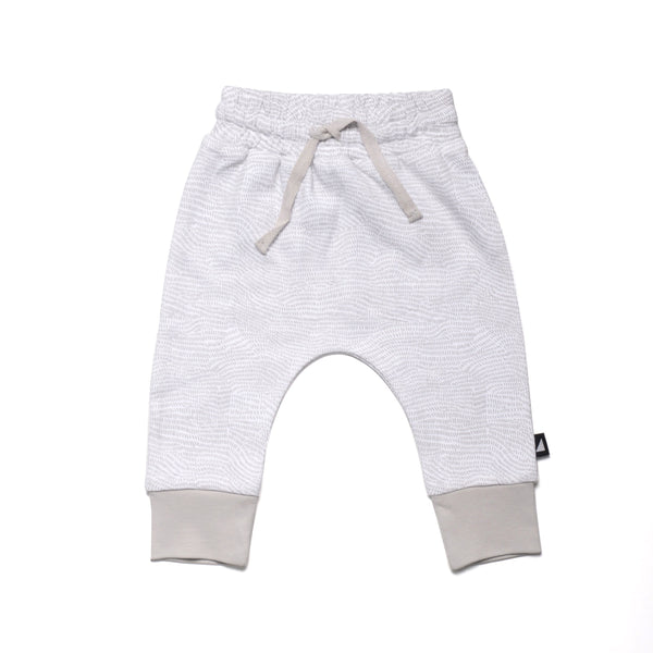 Anarkid (new season) Etch Relaxed Pants