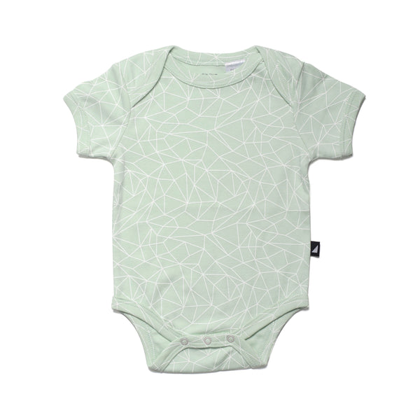 Anarkid (new season) Fractured Bodysuit Mint