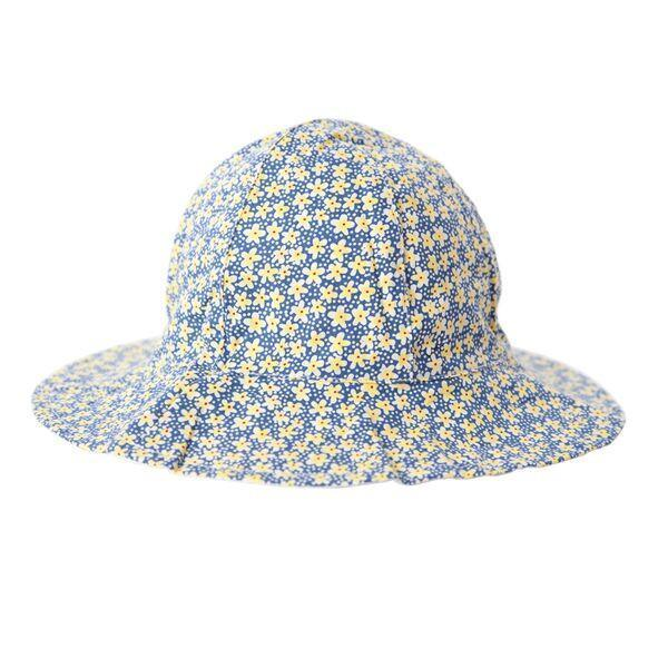 Peggy Mika Hat