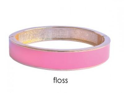 Add Hoc Mummy Floss Bangle