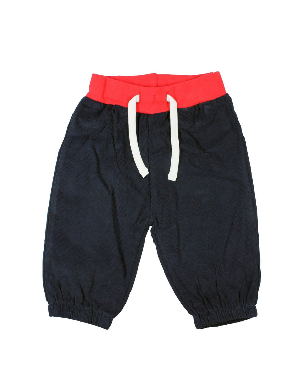 Papoose AW16 Little Boys Cord Pants