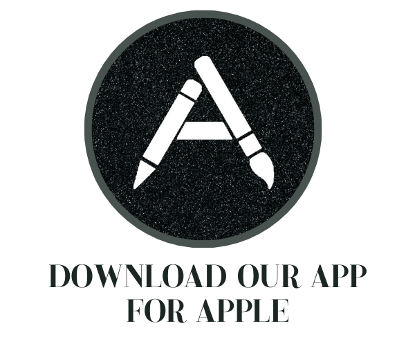 download our app for apple