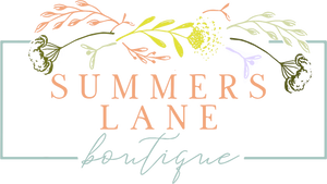 Summers Lane Boutique