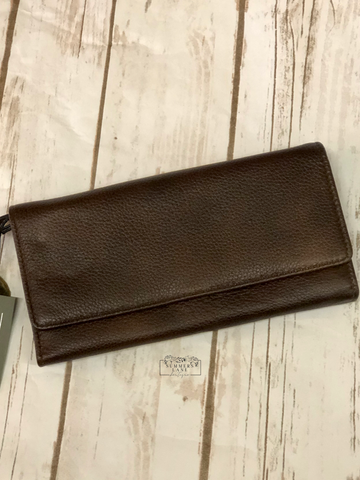 Exquiste Leather Wallet
