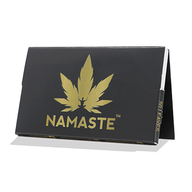 Best rolling papers for cannabis 2018