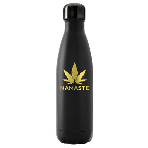 Namaste Water Bottle
