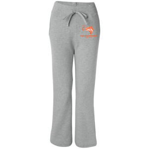 FW Hook Women's Sweats