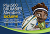 Club Lime 12 Month Platinum Membership