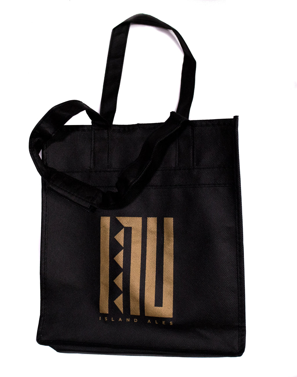 INU 6 BOTTLE TOTE BAG