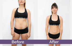 CryoSlim Body Slimming or Toning