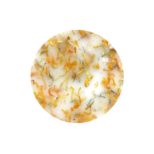 Esthemax Take Home Mask - Calendula Floral